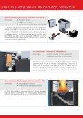 P0250109_Froling_Tur.. - Av2l.fr - Page 6