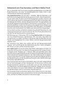 Einladung zur 74. Mitgliederversammlung - baugenossenschaft ... - Page 3
