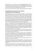 Einladung zur 74. Mitgliederversammlung - baugenossenschaft ... - Page 4