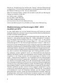 Einladung zur 74. Mitgliederversammlung - baugenossenschaft ... - Page 5