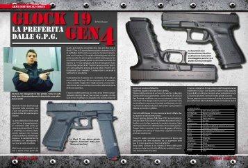 Combat Arms (04/2013) - Bignami