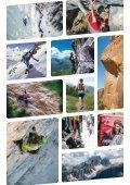 workbook 2013 - Camp - Page 2
