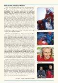 workbook 2013 - Camp - Page 4