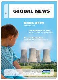 globalnews 03/10 - Global 2000