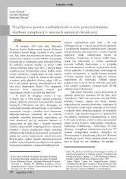 Fabisiak, J. et al. (2012) - Chemsea