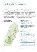 Umweltbericht 2001 - SCA Forest Products AB - Seite 2