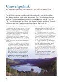 Umweltbericht 2001 - SCA Forest Products AB - Seite 4