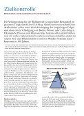 Umweltbericht 2001 - SCA Forest Products AB - Seite 5