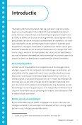 Impulspakket Samenspel met Mantelzorg - Movisie - Page 5