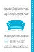 Impulspakket Samenspel met Mantelzorg - Movisie - Page 6
