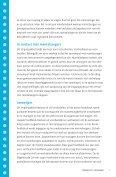 Impulspakket Samenspel met Mantelzorg - Movisie - Page 7