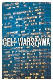 Cel Warszawa