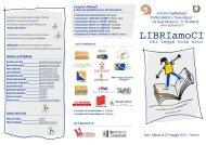 Dal 1 Marzo al 27 maggio 2011 / Varese - istituto comprensivo ...