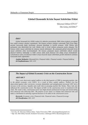 the gospel of barnabas pdf download