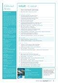 0605/07 Gebäudetechnik Sihlcity (CH) - BACnet - Seite 3