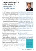 0605/07 Gebäudetechnik Sihlcity (CH) - BACnet - Seite 5