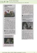 """Kam tiks ""Lielais Kristaps"", Latvijas Avīze, 22.03.2012. - Page 3"