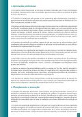 Relatório Haiti 2010 - Page 3