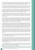 Relatório Haiti 2010 - Page 4
