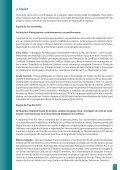 Relatório Haiti 2010 - Page 5
