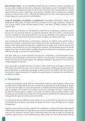 Relatório Haiti 2010 - Page 6