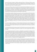 Relatório Haiti 2010 - Page 7