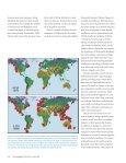 The Global, Phenomena Complex - Page 5