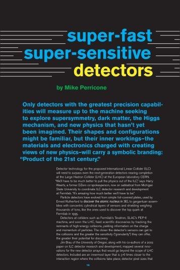 Symmetry_7.375 x 11 - Symmetry magazine
