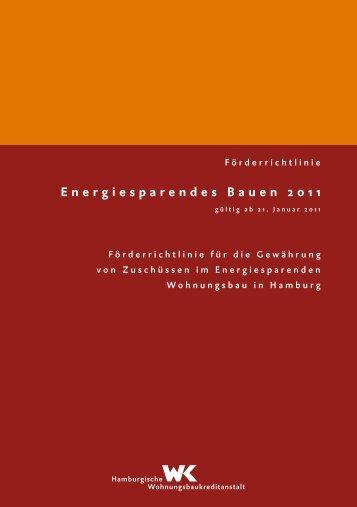 Infos als PDF - Viebrockhaus