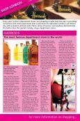 TAX FREE - Page 2