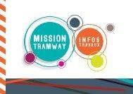 de la Mission tramway - Site officiel de la ville d'Aubagne en Provence