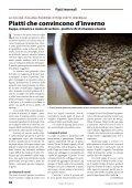 buongiorno italia buongiorno italia - Page 3