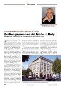 buongiorno italia buongiorno italia - Page 6