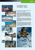 """Studie """"Flachdächer in Holzbauweise"""" - WOLFIN Bautechnik - Seite 7"""