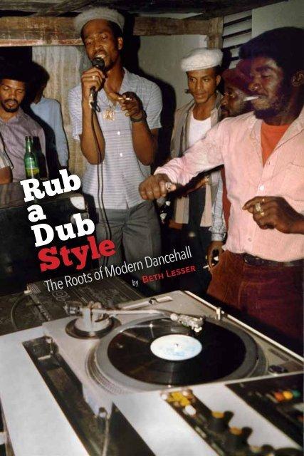 TURNTABLE CUFFLINKS Record Player DJ Disc Jockey GIFT BAG Old School Music Lover