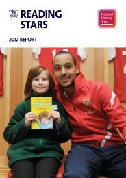 Download - National Literacy Trust