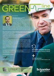 Issue 10 - English Download(PDF, 500 KB) - the global specialist in ...