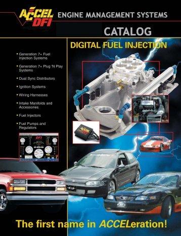 Download - KNS Autosport