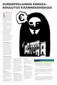 vallankumous-Ylkkäri - Juha Suoranta - Page 4