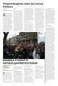 vallankumous-Ylkkäri - Juha Suoranta - Page 5