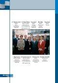 Éves jelentés 2004 (PDF) - Page 4