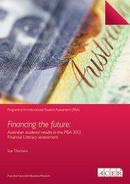 PISA_2012_Financial_Literacy