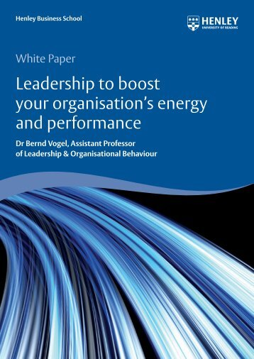 cl-White_Paper_Leadership_to_boost_your_organisations_energy_and_performance_by_Dr_Bernd_Vogel_v2