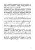 Beiträge zur Berliner Wetterkarte - KlimaNotizen - Page 4