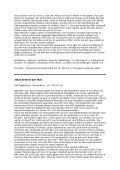 Spielberichte 06/07 - UHC Eggenburg - Page 5
