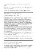 Spielberichte 06/07 - UHC Eggenburg - Page 6
