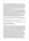 Spielberichte 06/07 - UHC Eggenburg - Page 7