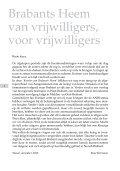 van Brabants Heem - Princenhage net - Page 2