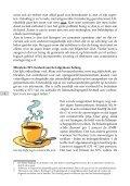 van Brabants Heem - Princenhage net - Page 4