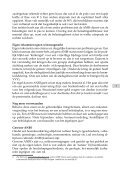van Brabants Heem - Princenhage net - Page 5